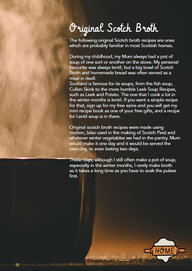My master recipes ebook joc ecookbook content 600 array tradtional scottish recipes ebook rh scotlands enchanting kingdom com fandeluxe Image collections
