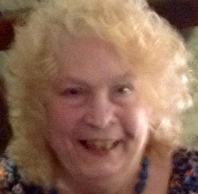 Grandma Me