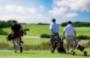 Thumb Golfing