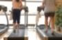 Thumb Gym