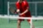 Thumb tennis