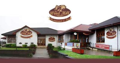 Wood Mill Restaurant