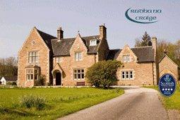 Rudha-Na-Craige Guest House