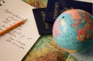Plan Your Scottish Vacation 1
