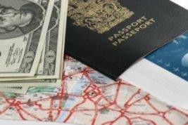Plan Your Scottish Vacation 2